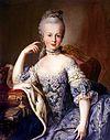 Marie Antoinette Young2.jpg