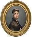 Marie Joséphine Nicolas - Autoportrait.jpg