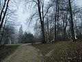 Marienhöhe Nördlingen - panoramio.jpg