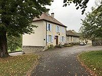 Marigna-sur-Valouse (Jura, France) - oct 2017 - 6.JPG