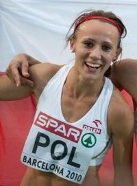 Marika Popowicz (2).jpg