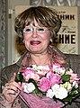 Marina Neyolova (2006-04-14).jpg