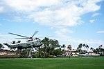 Marine One Departs Mar-a-Lago (47139289871).jpg