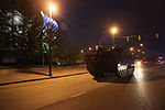 Marine Week Cleveland 120611-M-QX735-382.jpg