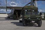 Marines bring clean water to people of Saipan 150810-M-MX588-029.jpg