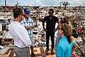 Mario Diaz-Balart visiting the Bahamas after Hurricane Dorian (2).jpg