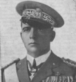 Mario Stanzani.png