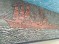 Maritime Museum, Vizag 02.jpg