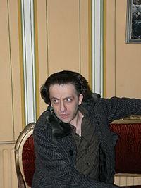 Marius Kurkinski portrait.JPG
