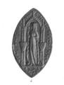 Markéta z Anjou (1273–1299).png