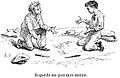 Mark Twain Les Aventures de Huck Finn illustration p242.jpg