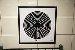 Mark Wallinger Labyrinth 210 - Highgate.jpg