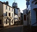Market Street, Ulverston.jpg