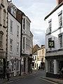 Market Street - geograph.org.uk - 530307.jpg