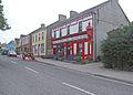 Market Street Knight's Town - geograph.org.uk - 1364779.jpg