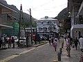 Market Street Victoria Seychelles.jpg