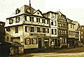 Marktplatz (29483909126).jpg