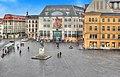Marktplatz - panoramio (38).jpg