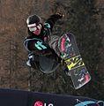 Markus Malin FIS World Cup.jpg