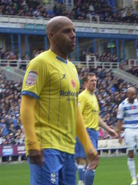 Marlon King Reading v Birmingham Nov2011.jpg