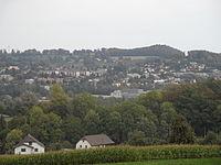 Marly (FR) Village2.JPG