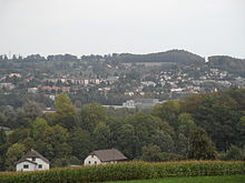 Marly (FR) Village2.JPG