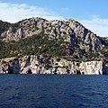 Marmaris - panoramio (7).jpg