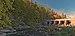 Marmora Dam.jpg
