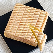 Maroilles (cheese)