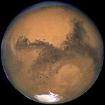 Mars 23 aug 2003 hubble (cropped).jpg