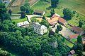 Marsberg-Canstein Schloss Canstein Sauerland-Ost 205.jpg