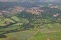 Marsberg Sauerland Ost 482 pk.jpg