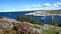 Marstrand paysage.jpg