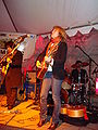 Martha Wainwright SXSW2008.jpg