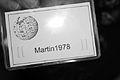 Martin1978.jpg