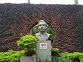 Martyr Shamsuzzoha Memorial Sculpture 41.jpg