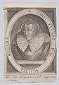 Mary, Queen of Scots Met DP890293.jpg