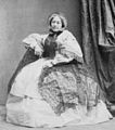 Mary Anne Stirling c1860.jpg
