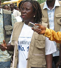 Mary Broh in Monrovia (2009).jpg