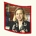 Mary Landrieu floor.jpg