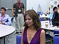 Mary Lynn Rajskub Comic-Con 2009.jpg