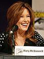 Mary McDonnell (San Diego Comic-Con 2007)-crop.jpg