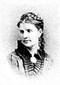 Mary Westcott Perkins (1874) mother of Charlotte Perkins Gilman.png
