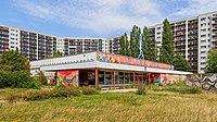 Marzahn Baerensteinstr08-2015 abandoned retail building.jpg