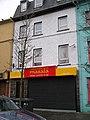 Masala, Strabane - geograph.org.uk - 1082539.jpg