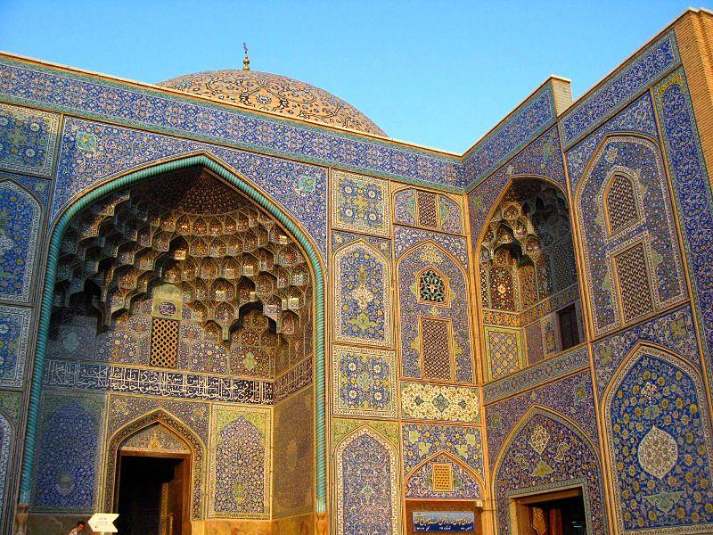 Saudi Building Material Sbm