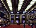 Masonic Hall - Grand Lodge Room 4.jpg