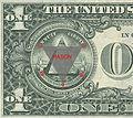 Masonic code U.S. dollar.jpg