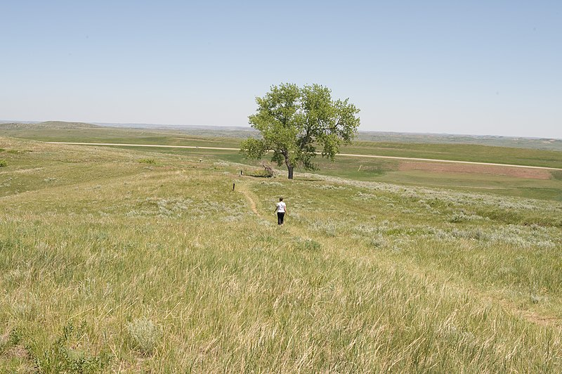 File:Massacre hill.JPG