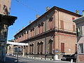 Massari Palace.JPG